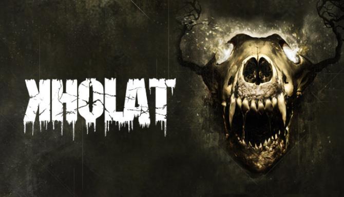 Kholat Free Download