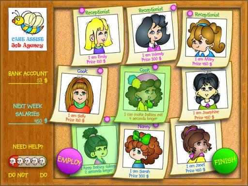 Kindergarten Torrent Download