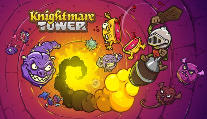 Knightmare Tower Free Download