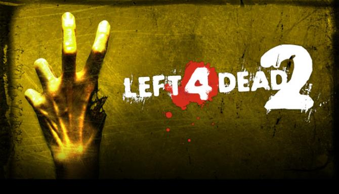 Left 4 Dead 2 The Last Stand Free Download