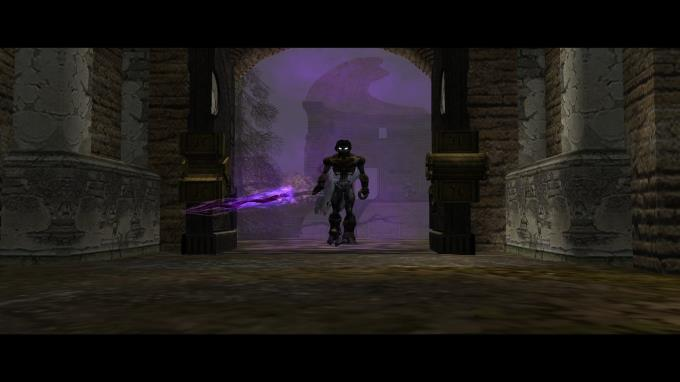 Legacy of Kain: Defiance Torrent Download