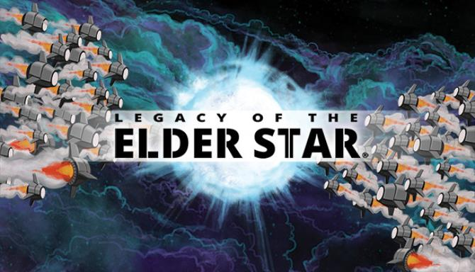 Legacy of the Elder Star Free Download