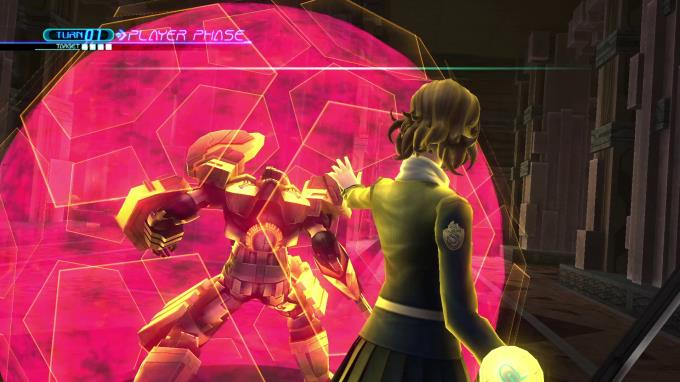 Lost Dimension Torrent Download