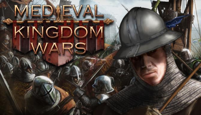 Medieval Kingdom Wars v1 11 Free Download
