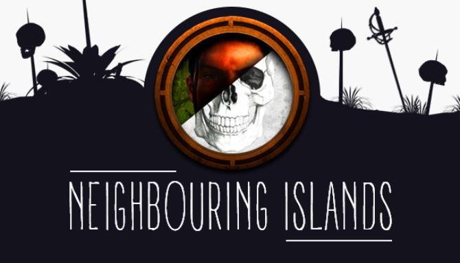 Neighboring Islands Free Download