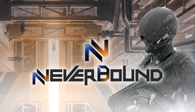 NeverBound Free Download
