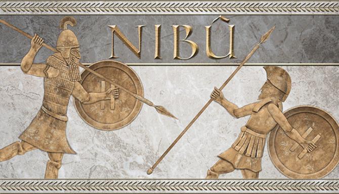 Nibu Update v2 0 Free Download