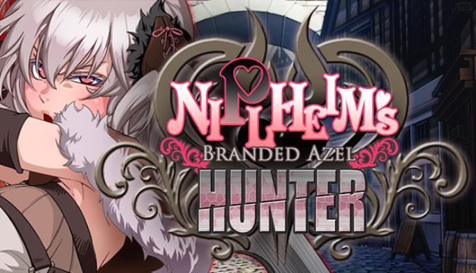 Niplheim's Hunter - Branded Azel Free Download