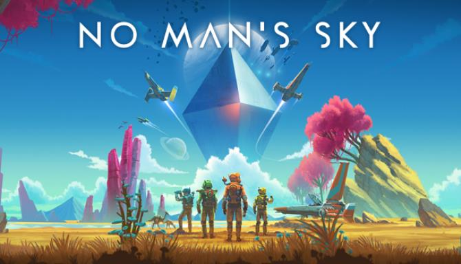 No Man's Sky v2 4 0 6-GOG PC [TORRENT] Oyun İndir | PC|PS3