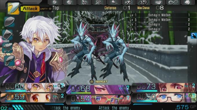 Operation Babel: New Tokyo Legacy / 東京新世録 オペレーションバベル PC Crack