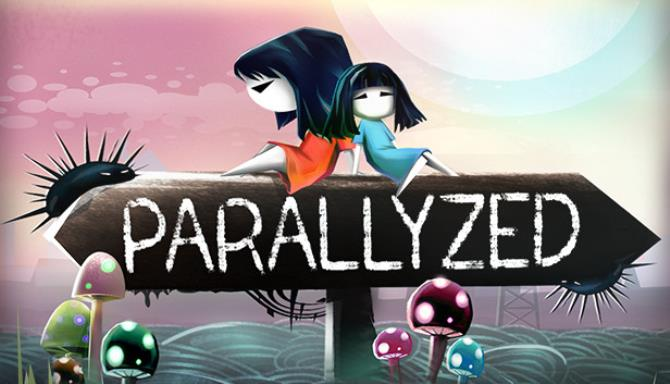 Parallyzed Free Download