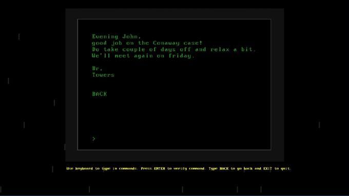 Rainyday PC Crack