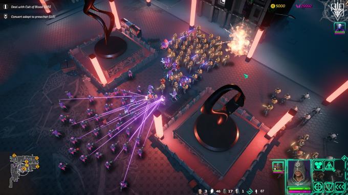Re Legion Update v1 0 0 202 Torrent Download