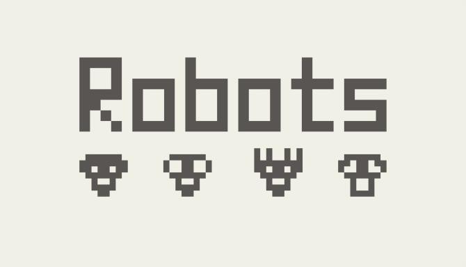 Robots: create AI Free Download