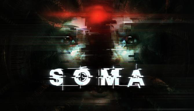 SOMA Free Download