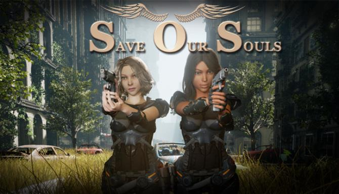 Save Our Souls - Episode I Free Download