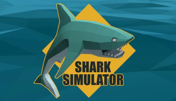 Descargar Shark Simulator Para PC | Games X Fun