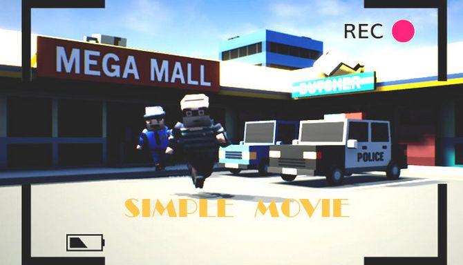 SimpleMovie Free Download