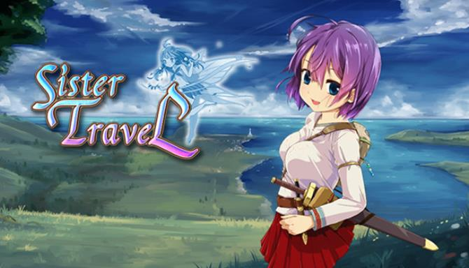 Sister Travel Free Download