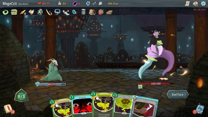 Slay the Spire Torrent Download