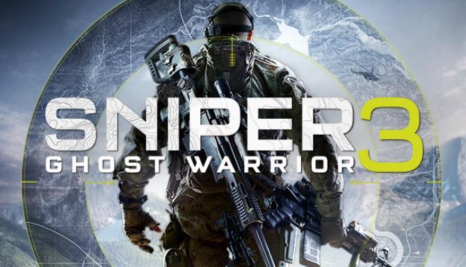 sniper ghost warrior 2 pc download bittorrent