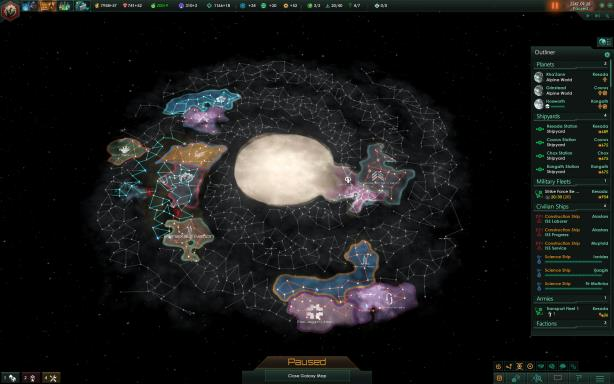 Stellaris Lem PC Crack