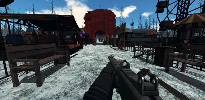 Survival Zombies The Inverted Evolution Torrent Download
