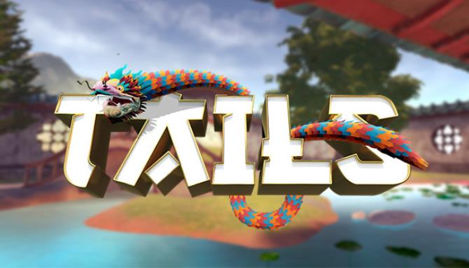 Tails Free Download