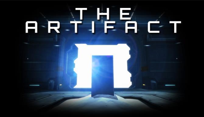 The Artifact Free Download