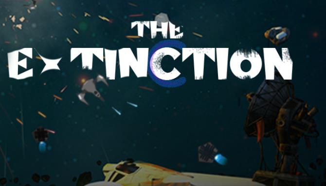 The Extinction Free Download