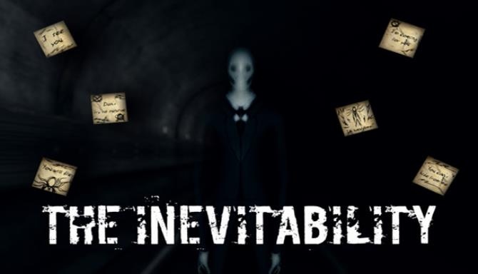 The Inevitability Free Download