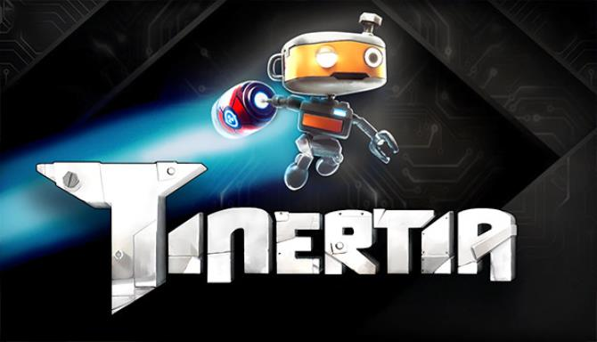 Tinertia Free Download