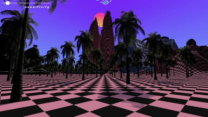 Vaporwave Simulator Torrent Download