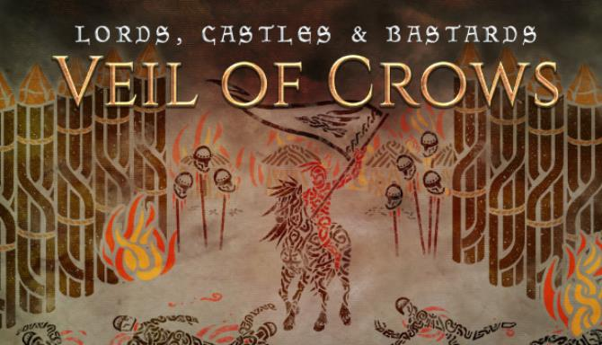 Veil of Crows Free Download