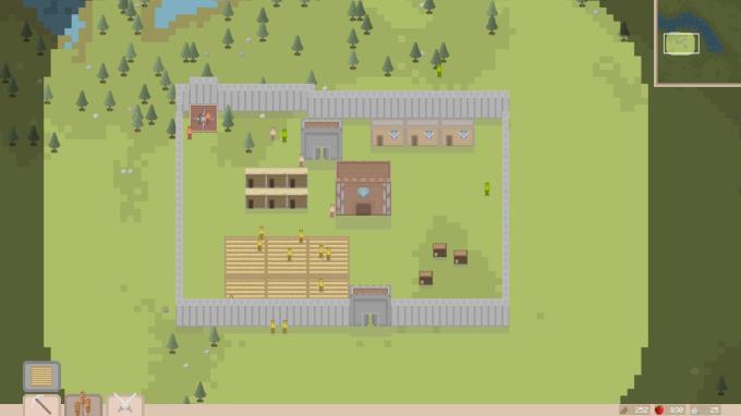 Village Story Torrent Download