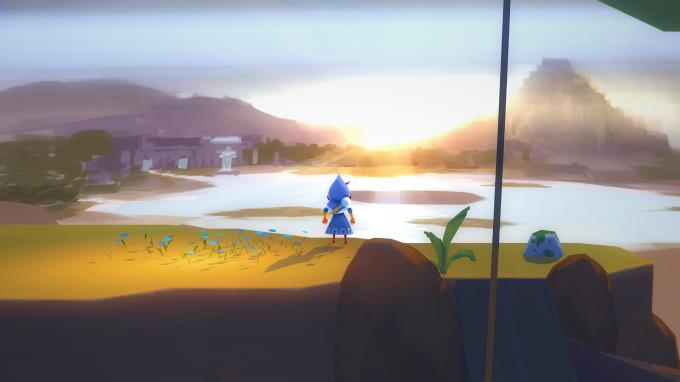 World to the West Torrent Download