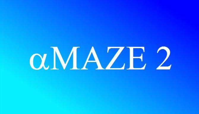 aMAZE 2 Free Download