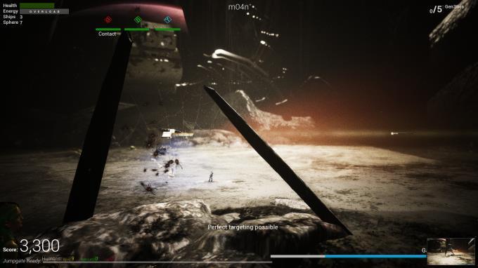 final m00n Defender of the Cubes Update v1 5 0 Torrent Download