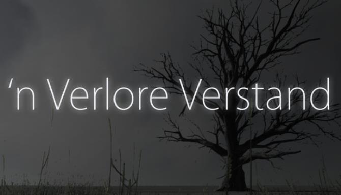 'n Verlore Verstand Free Download