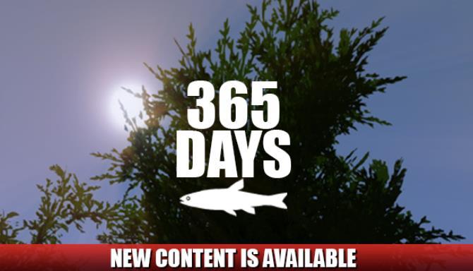 365 Days Free Download