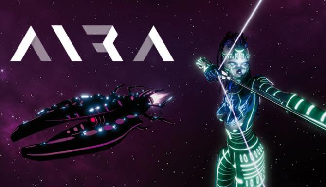 AIRA VR Free Download