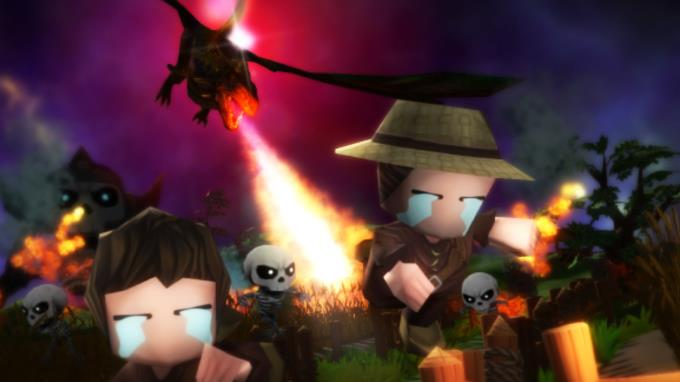 Ages of Mages The last keeper Torrent Download