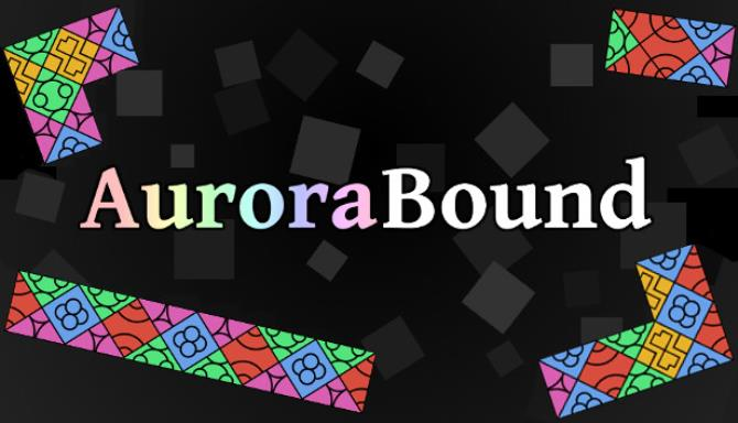 AuroraBound Deluxe Free Download