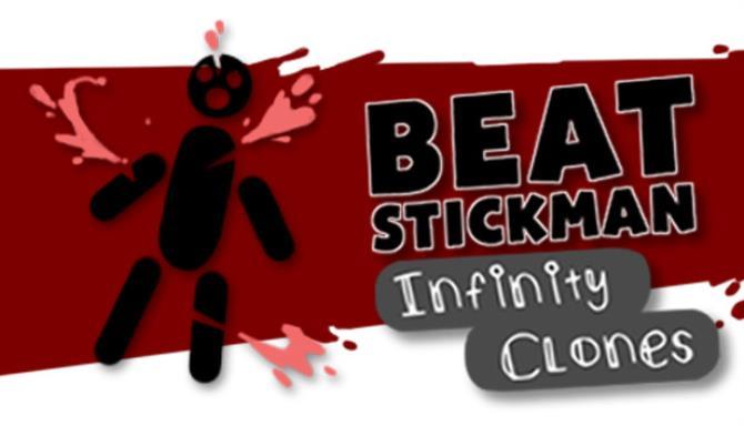 Beat Stickman: Infinity Clones Free Download