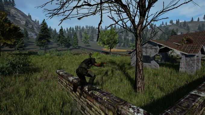 Beyond Enemy Lines (ALL DLC) PC Crack
