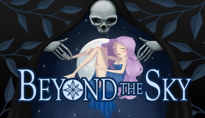 Beyond the Sky Free Download
