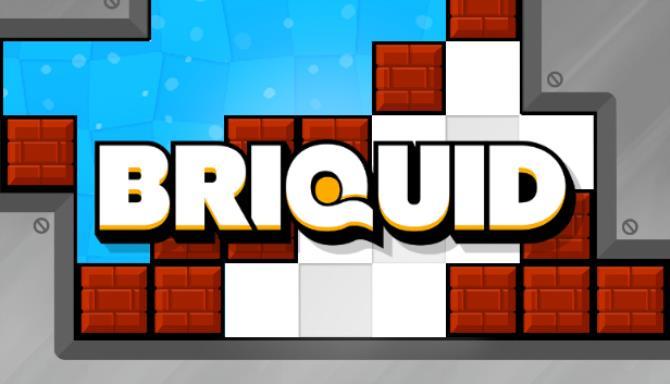 Briquid Free Download
