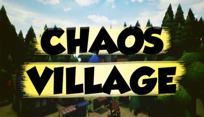 Chaos Village Free Download