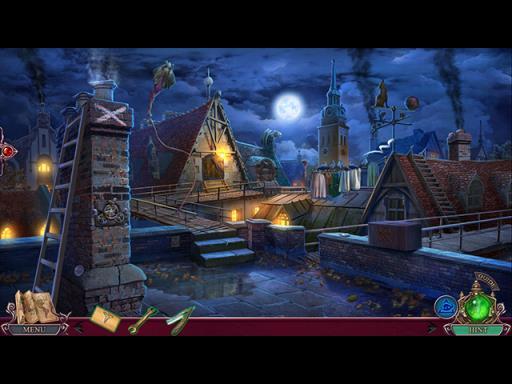 Dark City: Munich Collector's Edition Torrent Download