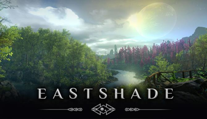 Eastshade Update v1 02 Free Download